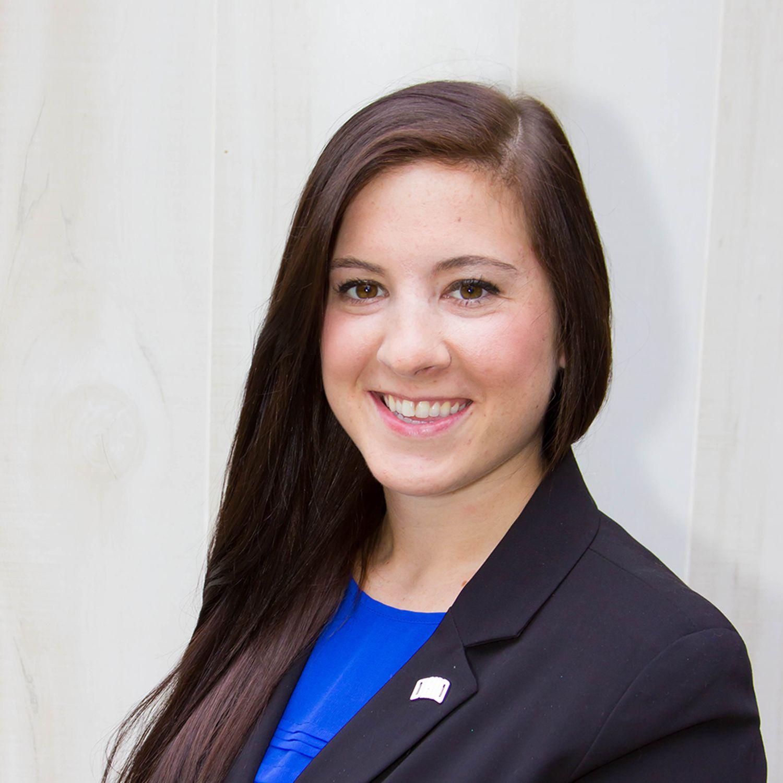 Kari Boyle, Secretary