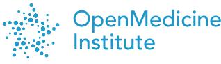 Open Medicine Institute