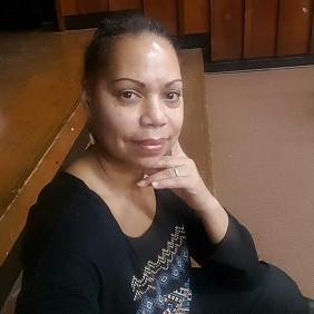 Monica Johnson