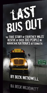 Last Bus Out