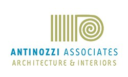 Antinozzi & Associates