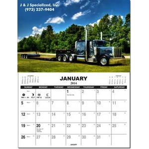 Towson Calendar.Custom Calendars Calendar Print Baltimore Hunt Valley Owings