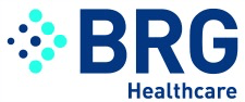 BRG Healthcare