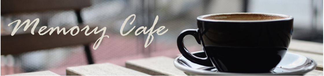 Evanston Memory Cafe