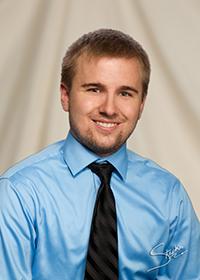 Andy Leider, PT, DPT
