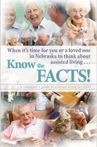 """Click here to download """"Know the Facts"""""""