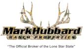 Mark Hubbard