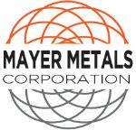 Mayer Metals
