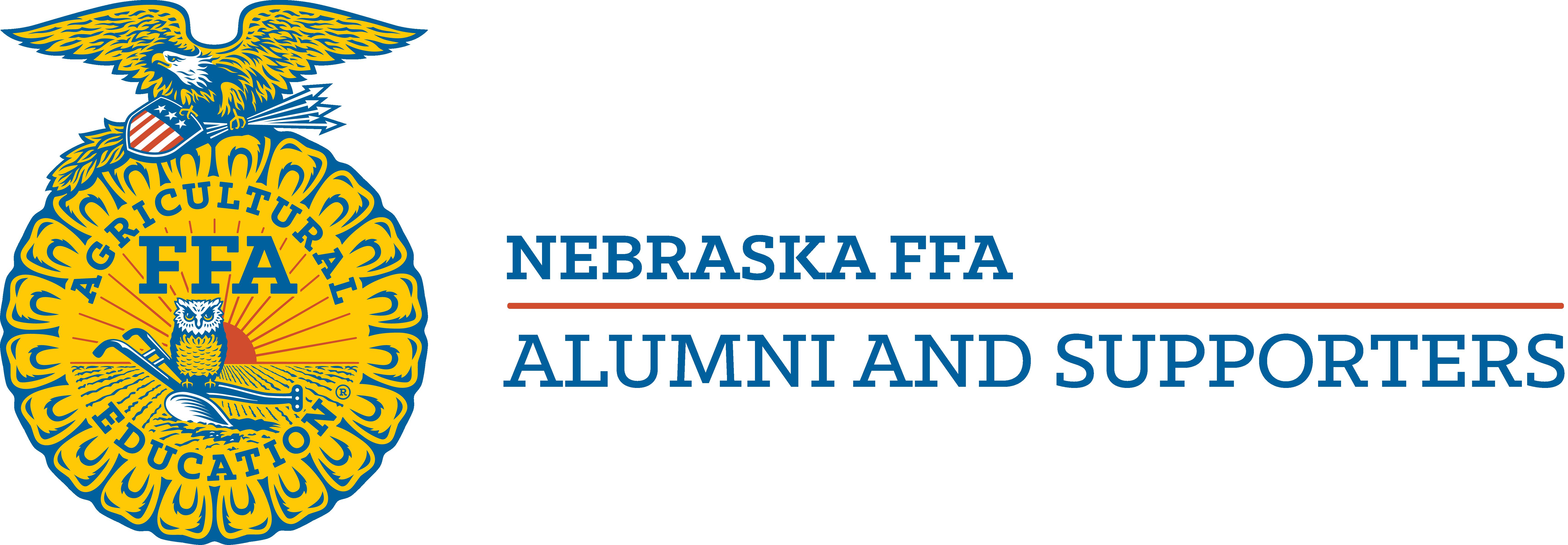 Nebraska FFA Alumni