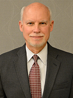 John A. Fetcho, CPCU, ARM