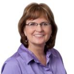 Jane Ferguson Flout, D.Min.