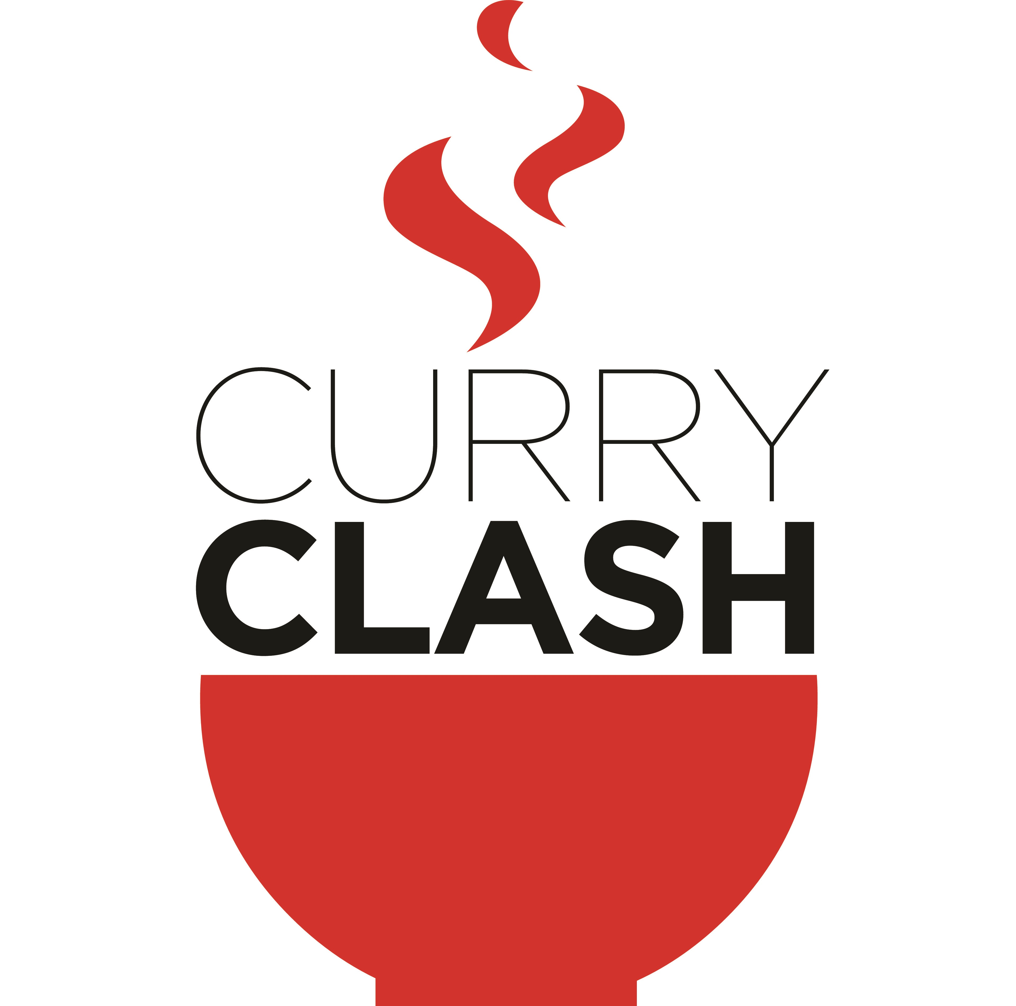 Curry Clash 2019 - November 7