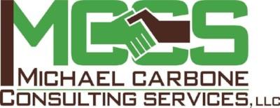 Michael Carbone Consulting