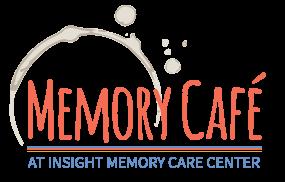 Virtual Memory Cafe