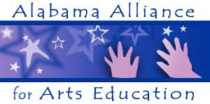 Alabama Alliance for Arts Education