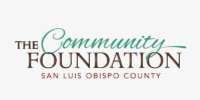 $25,000 Awarded to Peoples' Self-Help Housing's College Support Program for SLO County Latinas