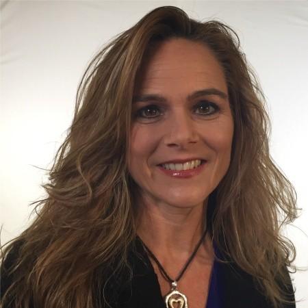 Michelle Barone - Board Member