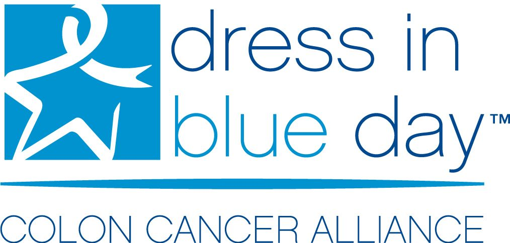 Wear Blue March 16 | Colon Cancer Screening Awareness