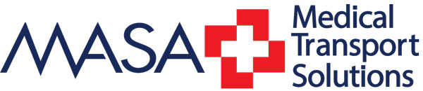 MASA - Medical Transport Solutions