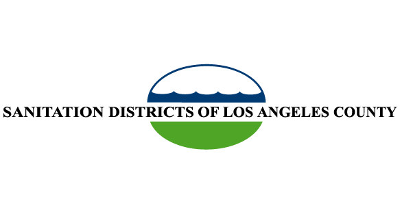 Sanitation District of Los Angeles