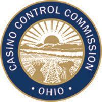 Ohio Casino Control Commission