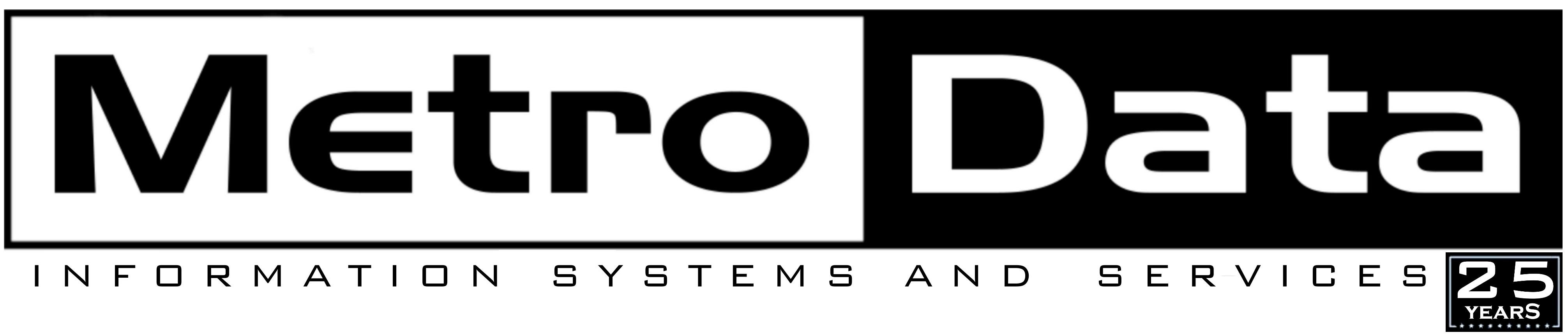 Metro Data