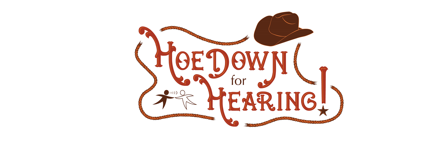 Get the Lowdown on the Hoedown