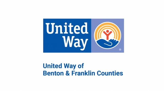 United Way of Benton and Franklin Counties