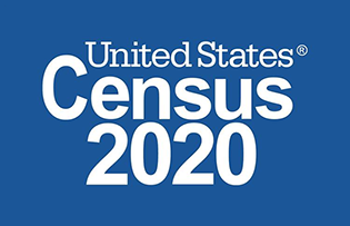 Information on Census 2020