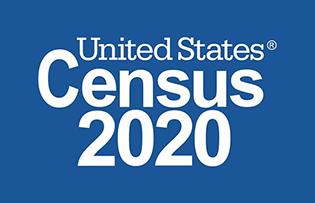 Information on Census 2020