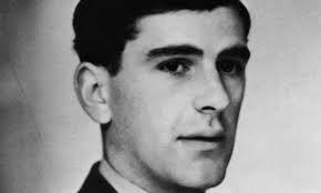 2010: Peter Calvocoressi died.