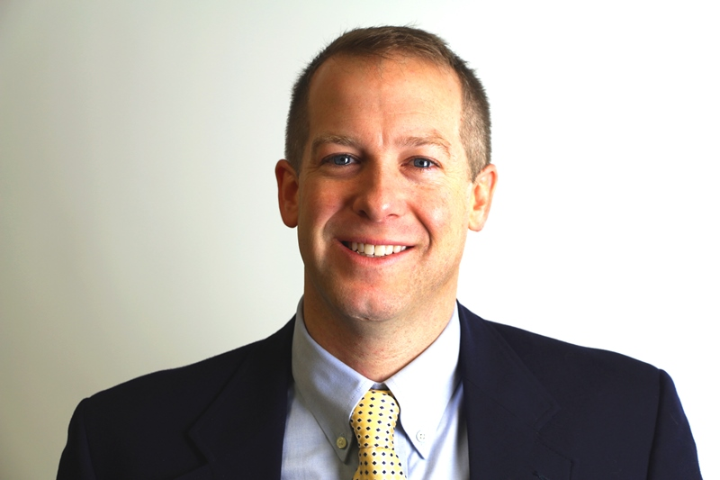 Ben Litle, Director