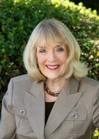 Nancy Young-Bergman