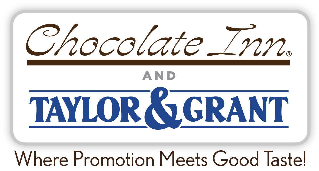 Chocolate Inn & Taylor Grant