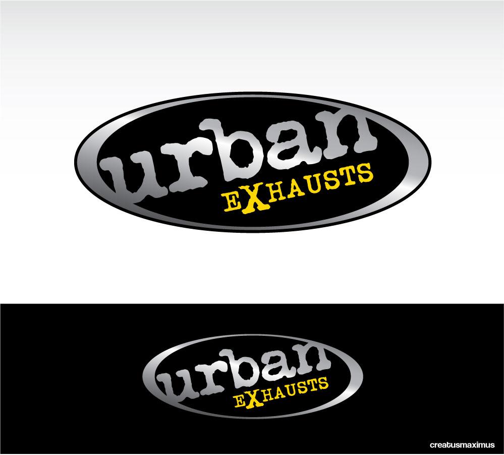 urban exhausts