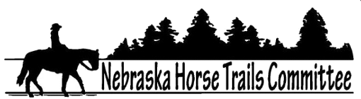 The Nebraska Horse Trails Committee, Inc.