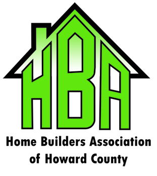 Home Builders Association of Howard County
