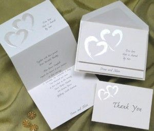 invitations, wedding invitations, bar mitzvah invitations, bat mitzvah invitations, mitzvah invitations, invitation printing