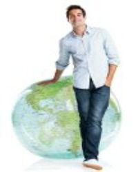 IFYE Worldwide