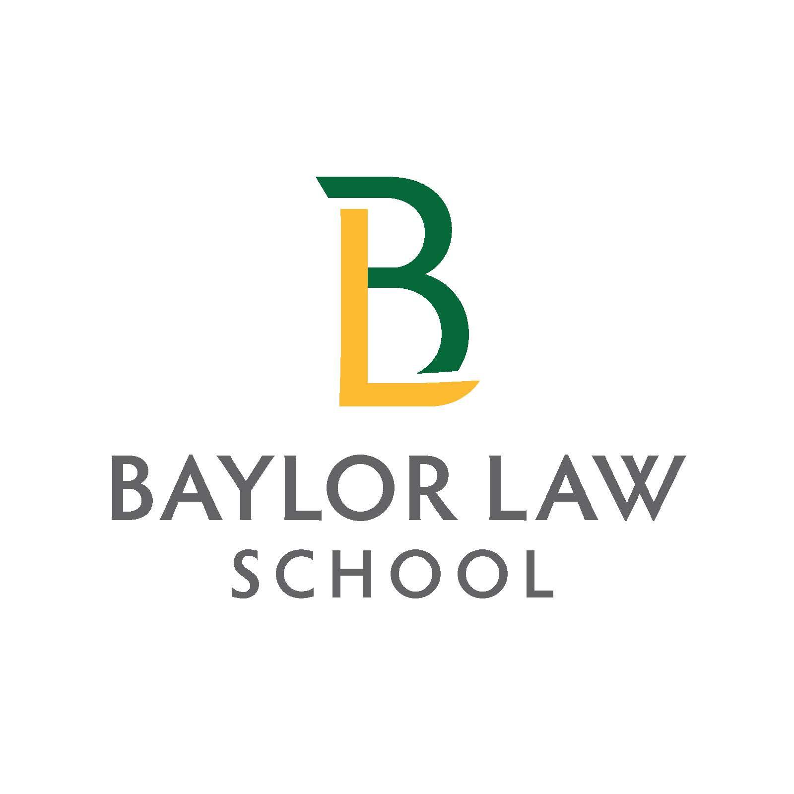 Baylor University Law School