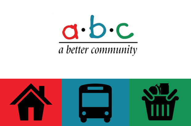 ABC: A Better Community Program