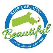 Keep Cape Cod Beautiful