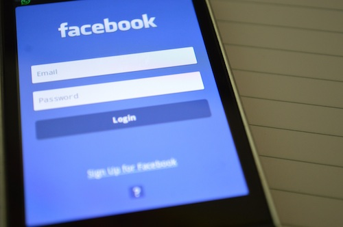 Improving Your Engagement on Facebook