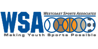 West Coast Sports Association