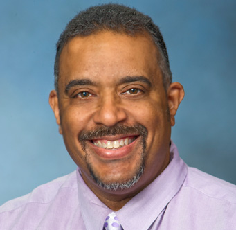 DR. WILLIAM L. DOSS, III, CLASS OF 1991, PUBLISHES TWO BOOKS