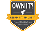 NSSF - Project ChildSafe
