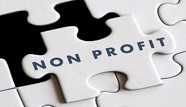 6 Misconceptions About Nonprofits