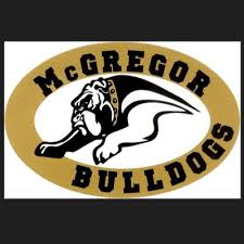 McGregor High School