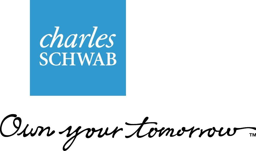 DCCF-Colorado-Sponsor-Schwab-Logo