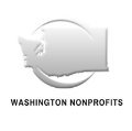 Washington Nonproftis